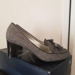 Classic women's Shoes